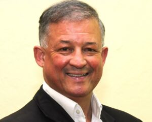 Eastern Cape Cricket Unites