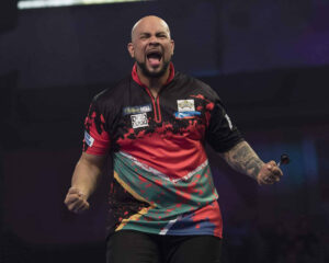 Podcast – 'At Home with Dylan Rogers' – Devon Petersen