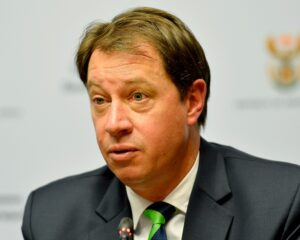 SA Rugby Announces Deal with SportsCap