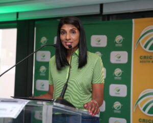 Sports Minister Gives England Tour Green Light