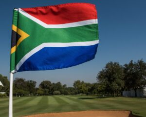 Joburg Open and Alfred Dunhill Championship to Go Ahead