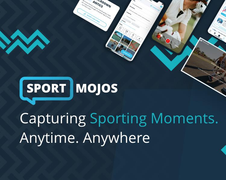 PT SportSuite Says SportMojos to Transform Sports Organisations into Mobile Media Powerhouses