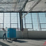 Video – New Balance Launches New Global Campaign