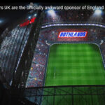 Video – SNICKERS Tackles 'Awkward' Sponsorship of England and Scotland