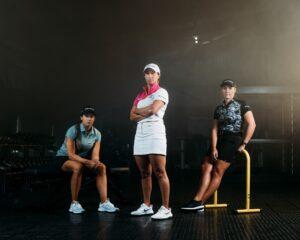 Opinion: Minding the Gap – The Economics of Women's Sport