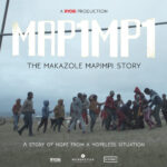 Video – Mapimpi Documentary to Launch on 15 July