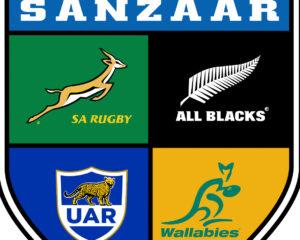 SANZAAR to Adjust Rugby Championship Schedule