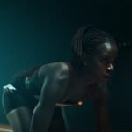 Video – SuperSport Unveils Olympics Campaign
