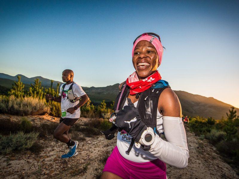 Beet It Sport Trail Run Challenge by Tobias Ginsberg_edited.jpgcropped