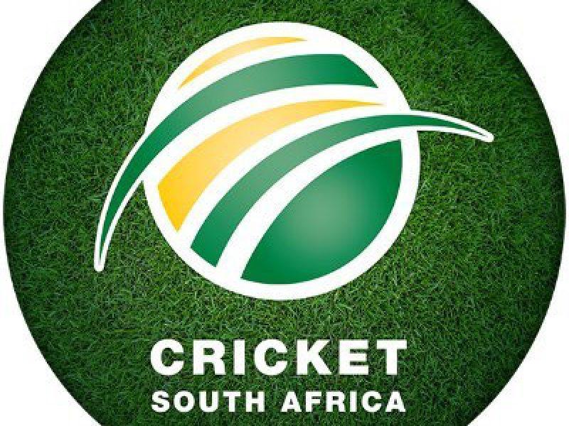 CSA logo2_edited.jpgcropped