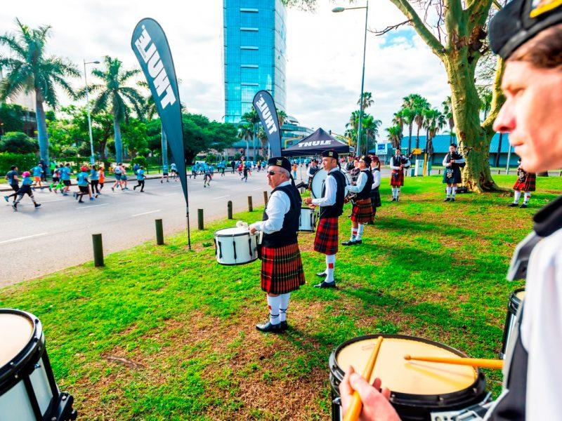 FNB Durban 10K CITYSURFRUN route entertainment by Anthony Grote_edited.jpgcropped