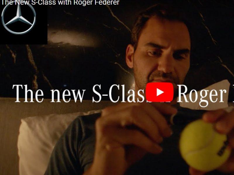 Federer Merc ad_edited.jpgcropped