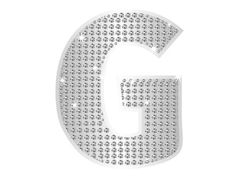 Gsport logo_edited.jpgcropped