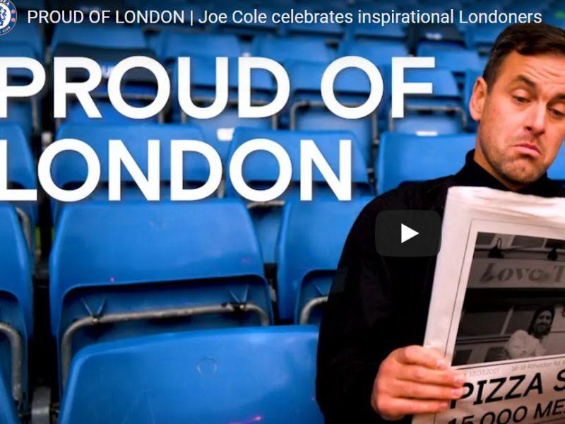 Joe Cole video_edited.jpgcropped