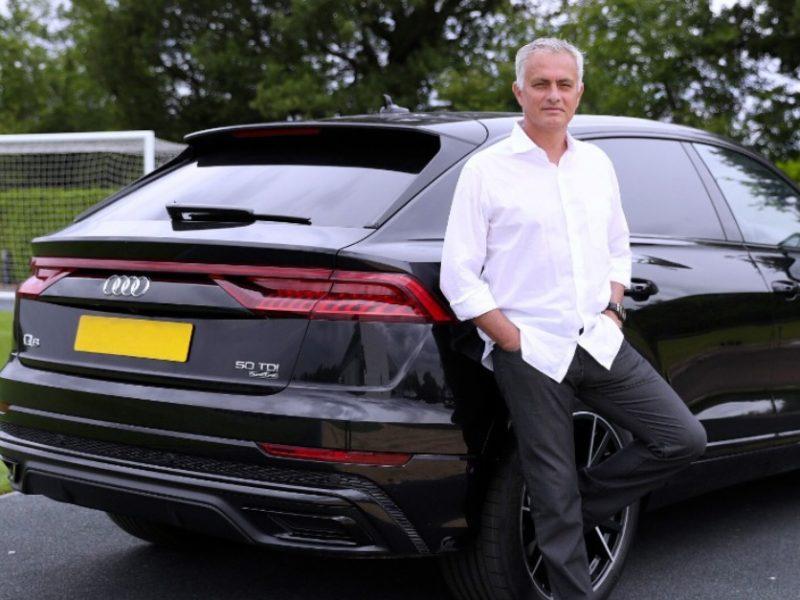 Jose Mourinho Audi_edited.jpgcropped