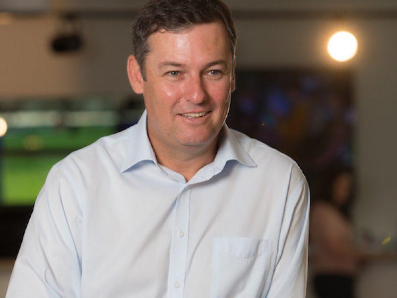 Matt Vandrau, CSM CEO[1] copy_edited.jpgcropped