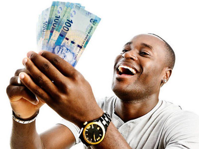 Money image_edited.jpgcropped