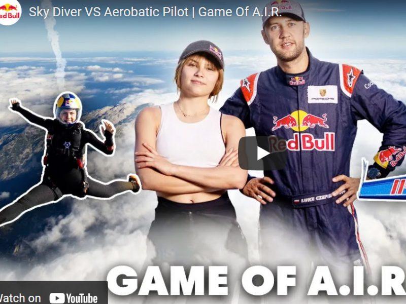 Red Bull skydiver video_edited.jpgcropped