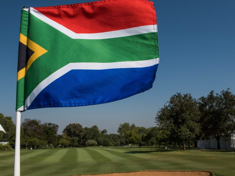 South Africa Golf_edited.jpgcropped.jpgRESIZED