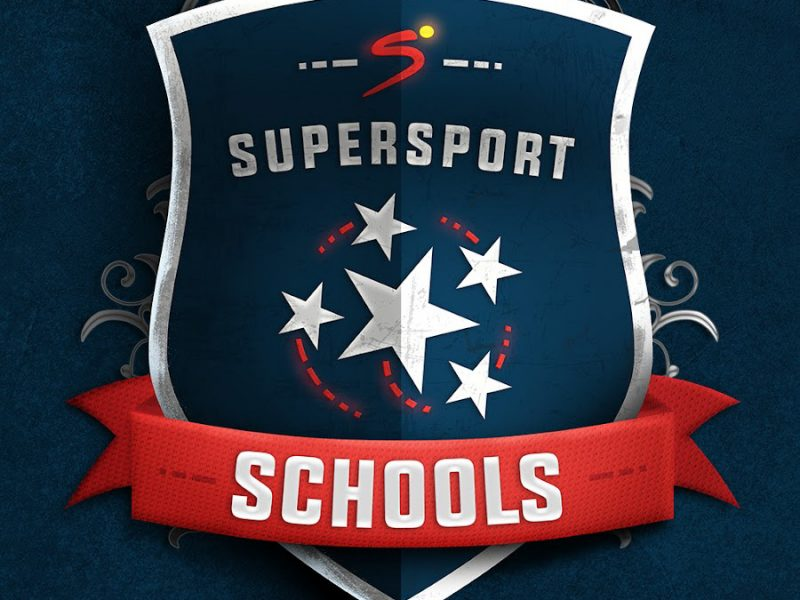 SuperSport Schools_edited.jpgcropped