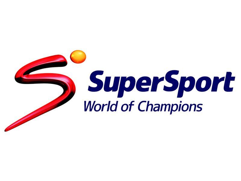 SuperSport-logo1_editedcropped-p3ft8yxw0namvls6za8ecvnb3408b3d8qyjowt1ldc