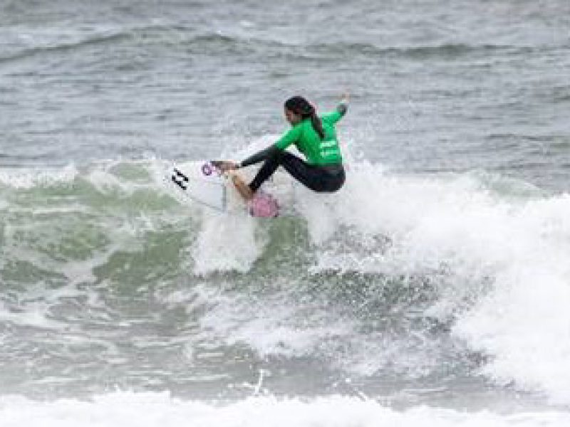 Surfing SA pic_edited.jpgcropped