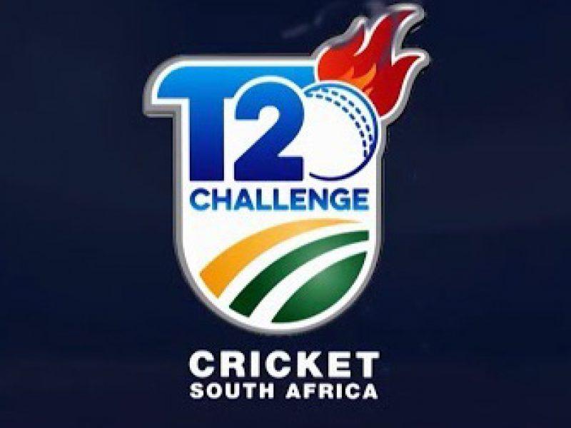 T20 Challenge logo_edited.jpgcropped