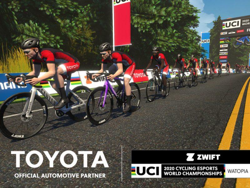 UCI_WC_2020_PARTNER_TOYOTA (002)_edited.jpgcropped