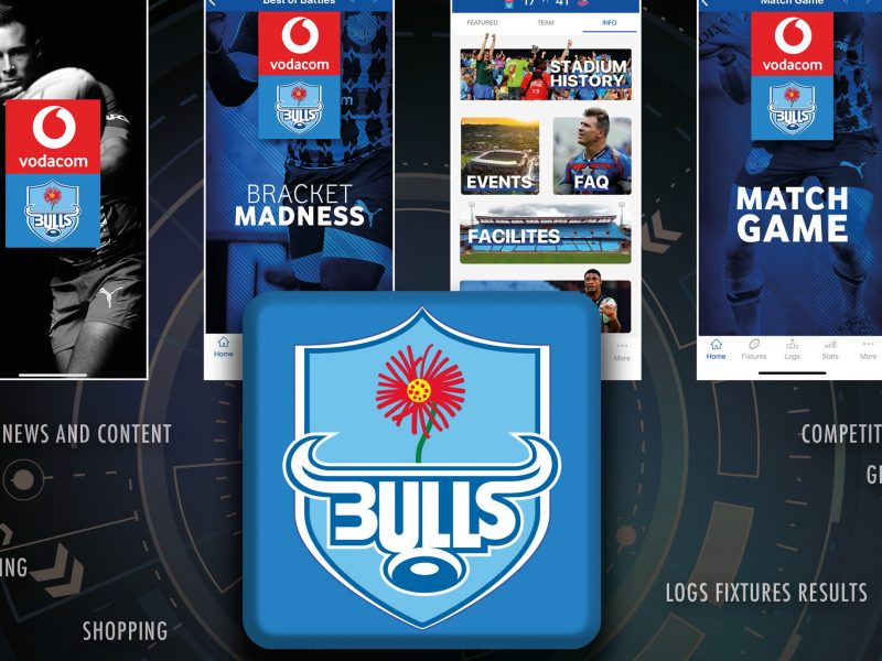 Vodacom Bullscropped