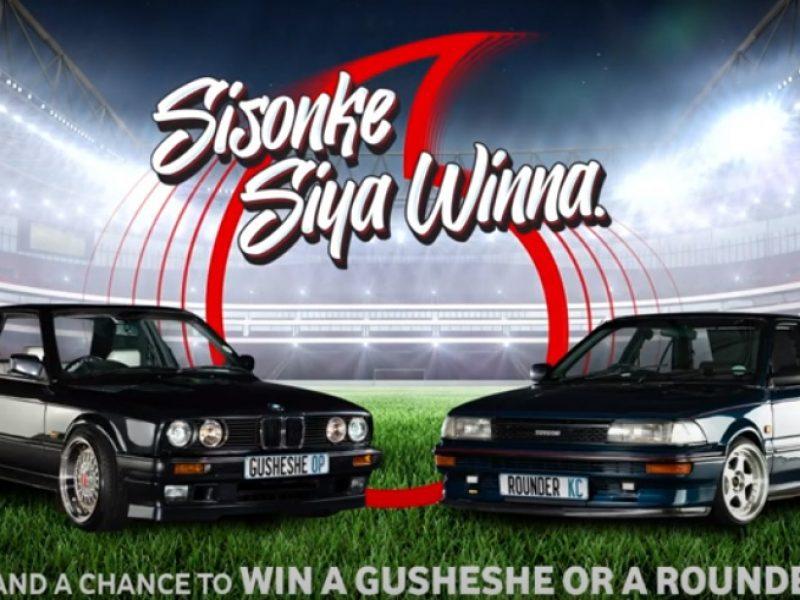 Vodacom Sisonke video_edited.jpgcropped