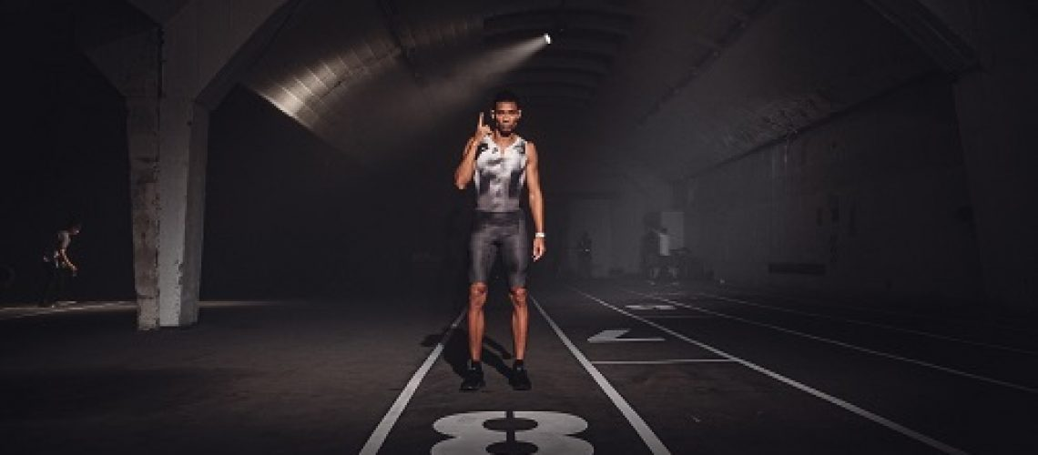 Wayde van Niekerk-Audi (2)_edited.jpgcropped.jpgRESIZED