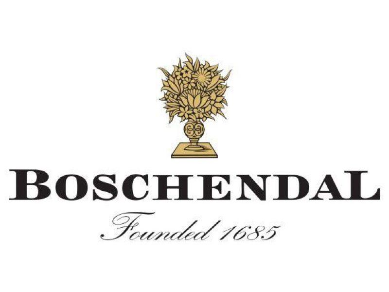 boschendal-logo-copy_edited.jpgcropped