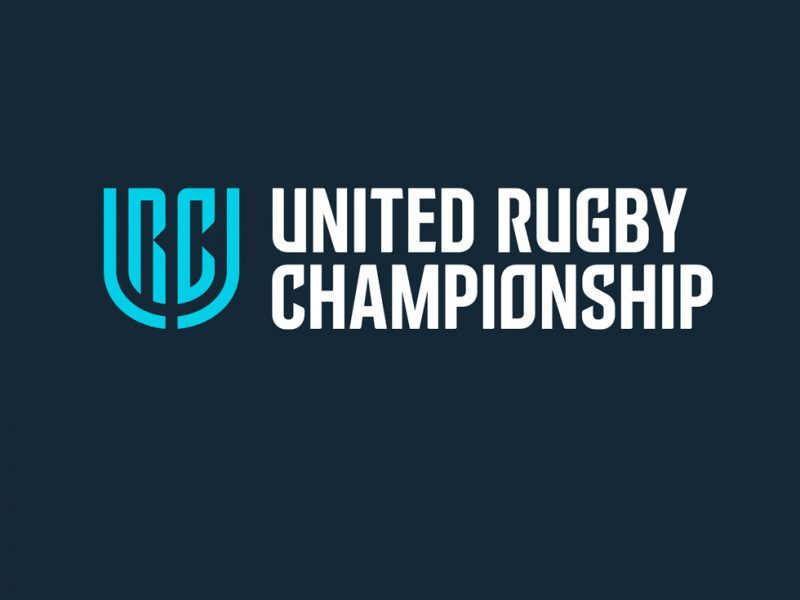 united_rugby_championship_logo_before_after_edited.jpgcropped